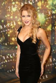 Renee Olstead Naked Sexy Photos TheFappening Beautiful naked.
