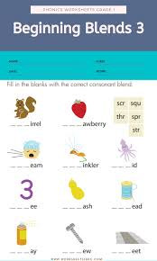 Phonics worksheets writing worksheets literacy activities. Phonics Worksheets Worksheets Free