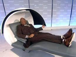 office nap. Office Nap Pod Today Company Pods Google Employee