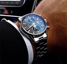 tag heuer formula 1 wau1114 ba0858 42 silver steel bracelet case beautiful solar watches trend collection 2015 for men watch time tiktok