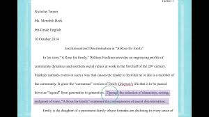 essay on english literature the kite runner essay thesis edexcel gcse english literature from
