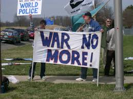 report from drone protest ray mc govern whiteman air force whiteman afb 002 jpg