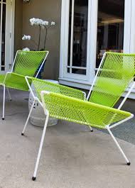 mid century modern patio furniture. Perfect Century Mid Century Modern Patio Furniture Vintage Outdoor  Tables Online  With O