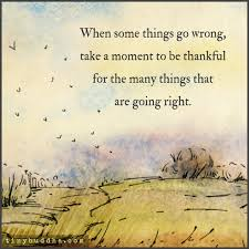 Grateful Quotes Unique 48 Inspiring Gratitude Quotes Tiny Buddha's Gratitude Journal Giveaway