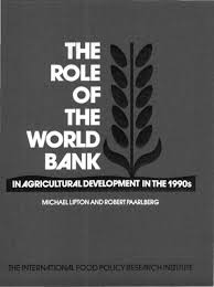 michael lipton s urban bias essay schoolworkhelper poverty in the rural areas has been attributed to the urban bias as attributed by michael lipton considering the fact that urban bias has resulted in the