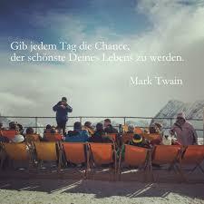 Zitate Leben Mark Twain Keltische Sprüche Weisheiten Zitate