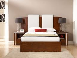 hotel guest room furniture. modern clean and fresh hotel furniture guest room