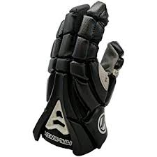 Maverik M4 Gloves Size Chart Amazon Com Maverik Rx Lacrosse Gloves Sports Outdoors