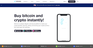 How to buy bitcoin with credit cards. Full Gemini Review By Cryptotesters Bitcoin Wallet Crypto Exchange