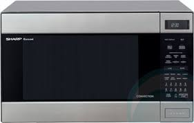 sharp convection microwave. convection microwave sharp
