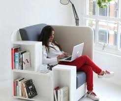 what makes a good reading chair medium size of marvelous your living room  as wells as