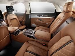 luxury car interior seats. Unique Interior Somephotosofexpensiveluxurycarinteriors2 For Luxury Car Interior Seats A