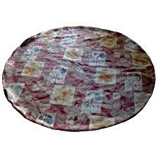 papasan chair cushion cover promo fabric