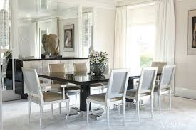 designer dining room. 26 Best Dining Room Ideas Designer Rooms Decor O