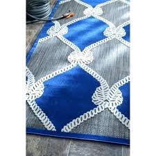 starfish outdoor rug nautical tropical outdoor rugs balta starfish outdoor rug starfish outdoor area rug
