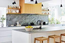 40 Kitchen Vent Hood Ideas For Your Next Reno House Home