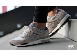 reebok shoes for men style. really smart version of the traditional reebok classic - gl 6000 seen these in a shop near mine over christmas and caught my eye straight away. shoes for men style s