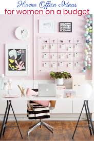 home office on a budget. Brilliant Home In Home Office On A Budget B