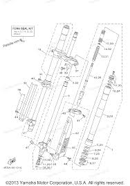 David brown 885 tractor wiring diagram yamaha outboard power trim tractor hydraulics diagram 545 ford tractor wiring diagram scott's mower diagrams on david