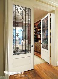 French doors for home office White French Doors For Home Office Decorative Glass French Doors Define This Home Office Throughout Plan French Centralparcco French Doors For Home Office Decorative Glass French Doors Define
