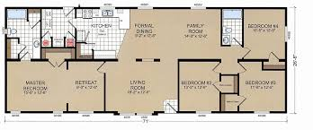 champion manufactured homes floor plans lovely champion modular home floor plans is free hd wallpaper this wallpaper was upload at may 10 2019 upload by