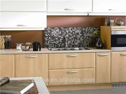 slab single kitchen cabinet and storage bench in creations