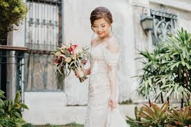 affordable wedding gown suppliers in the philippines for budget savvy brides