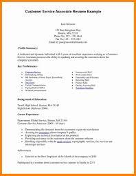 Best Resume Skills List 25 Best Of Resume Skills List Lordvampyr