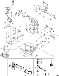Cool mercury smartcraft sc1000 wiring seat heater wiring diagram