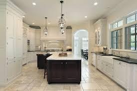 1bigstock luxury kitchen with white cabi 7271555 tiles