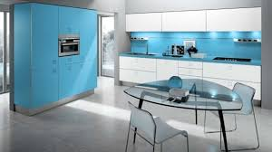 best kitchen designer. Penthouses From Different Parts Of The World Luxury Home Best Top Kitchen Designs Ideas E2 All Image China Designer F