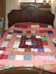 22 best Quilt Tied images on Pinterest | Knitting tutorials ... & Colorful Hand Tied Quilt Adamdwight.com