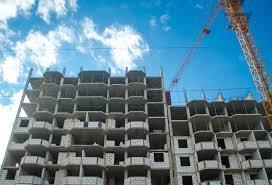 В Севастополе ужесточили контроль долевого строительства ИКС ТВ 25 января на заседании правительства города утверждён порядок который регламентирует региональный контрольный надзор в области долевого строительства