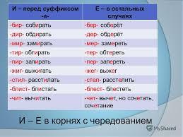 blog archives gamesbestmobilu  скачать реферат по культурологии на тему феномен любви в россии