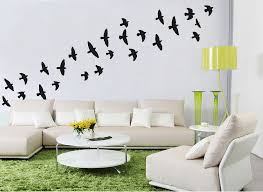 il fullxfull cca gallery of art bird wall decals