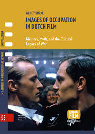 Images of Occupation: Wendy Burke's Book Just Published | The CMCI Blog