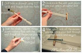 how to install floating shelves how to hang shelves install floating shelves without brackets