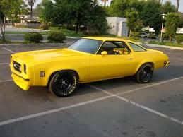 junrecio 1973 Chevrolet Laguna Specs, Photos, Modification Info at ...