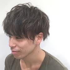 夏におすすめ髪色2018年は3dカラーで外国人風を Arine アリネ
