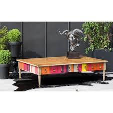 jacob coffee table tu006 view full size previous next