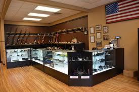 image display cabinet lighting fixtures. Image Display Cabinet Lighting Fixtures. Contemporary Contact Us With Fixtures I