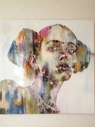 Marco Grassi Ap Sample Abstract Painting With Knife Then Image 139 Best Ideas For Painting Images On Pinterest PaintingL