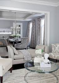 beautiful rooms furniture. this would be a great layout for our formal living room and dining combo with beautiful rooms furniture