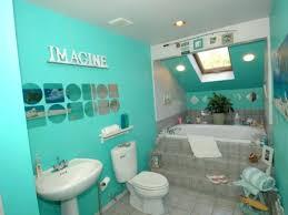Decorative Accessories For Bathrooms Bathroom Bathrooms Design Beach Decor Bathroom Decorative 43