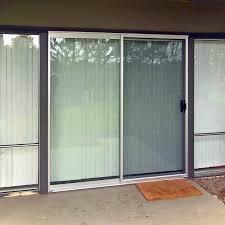 screen door repair doors astounding sliding glass screen door sliding screen door repair glass door rug glamorous sliding screen door replacement
