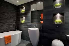 bathroom design companies. Bathroom Design Small Companies Modular Primitive Pictures Designs Bathroom Design Companies T