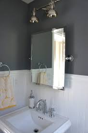 bathroom pivot mirror. Image Bathroom Pivot Mirror