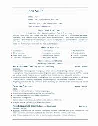 Resume Template Microsoft Word 2013 Free Download Resume Templates