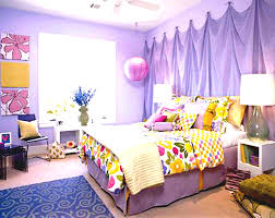 Unique Wall Paint Unique Bedroom Ideas Stylish Light Purple Wall Paint Diydesign