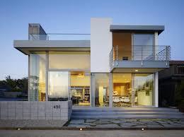 House Exterior Designer Decoration